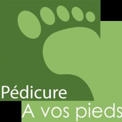 A vos pieds